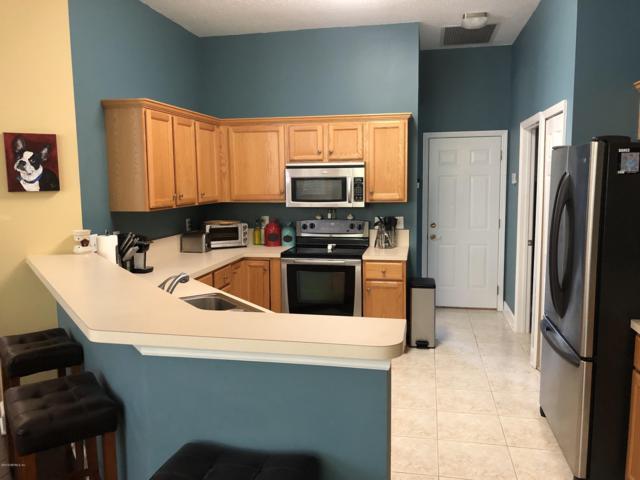 740 Westminster Dr, Orange Park, FL 32073 (MLS #989600) :: Jacksonville Realty & Financial Services, Inc.