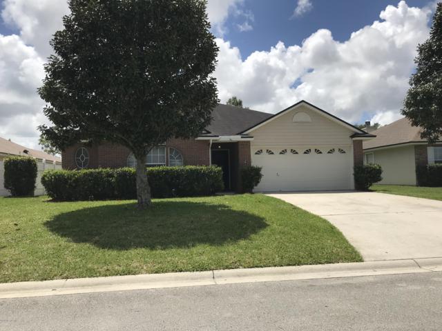12434 Cliffrose Trl, Jacksonville, FL 32225 (MLS #989602) :: Noah Bailey Real Estate Group