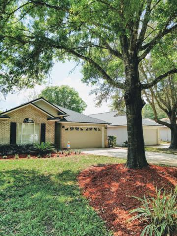 1120 Summerchase Dr, Jacksonville, FL 32259 (MLS #989605) :: EXIT Real Estate Gallery