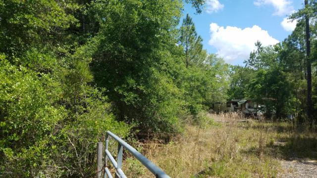106 Spruce Rd, Interlachen, FL 32148 (MLS #989623) :: CrossView Realty