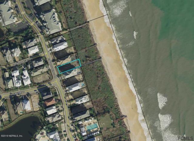 510 Cinnamon Beach Ln, Palm Coast, FL 32137 (MLS #989642) :: eXp Realty LLC | Kathleen Floryan