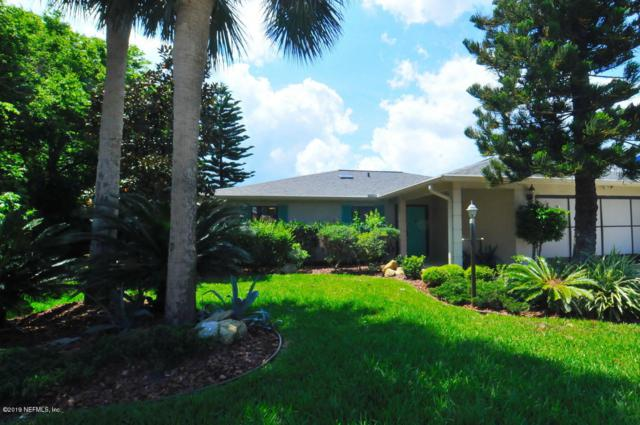 21 Cherrytree Ct, Palm Coast, FL 32137 (MLS #989656) :: Young & Volen | Ponte Vedra Club Realty