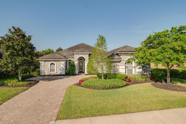 1042 Green Pine Cir, Orange Park, FL 32065 (MLS #989682) :: EXIT Real Estate Gallery