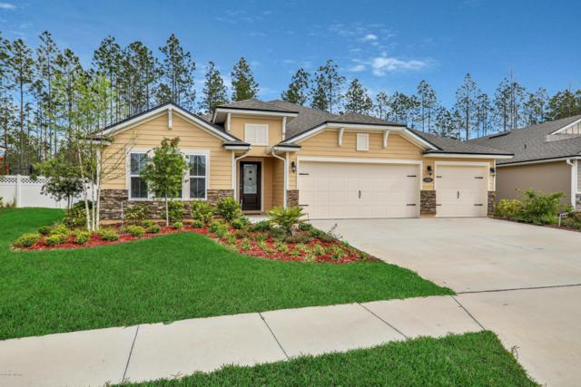 224 Grampian Highlands Dr, St Johns, FL 32259 (MLS #989686) :: Young & Volen | Ponte Vedra Club Realty