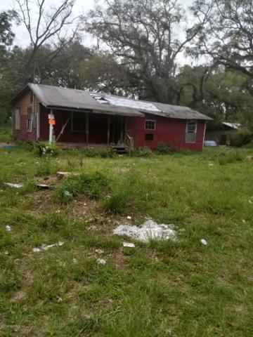 1614 Derito Dr, Jacksonville, FL 32221 (MLS #989689) :: Noah Bailey Real Estate Group