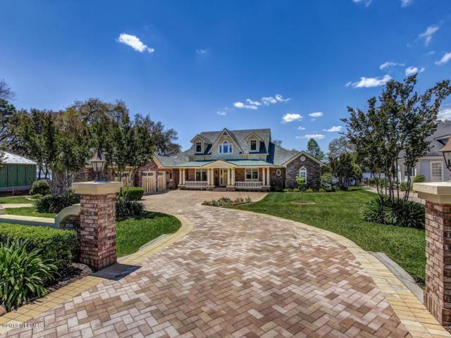 2507 River Enclave Ln, Jacksonville, FL 32226 (MLS #989696) :: CrossView Realty
