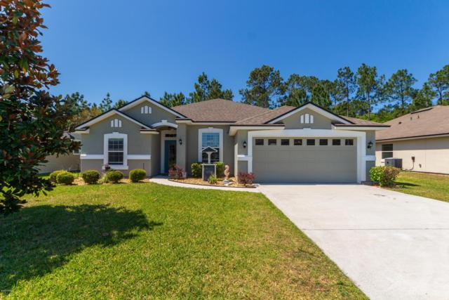 4071 Sandhill Crane Ter, Middleburg, FL 32068 (MLS #989698) :: Florida Homes Realty & Mortgage