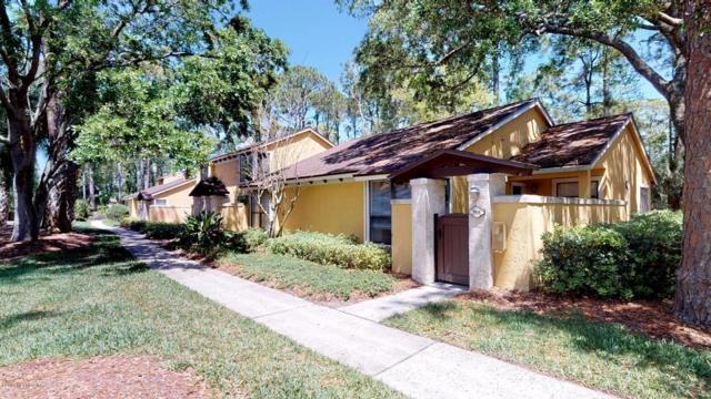 770 Driftwood Cir, Ponte Vedra Beach, FL 32082 (MLS #989700) :: Young & Volen | Ponte Vedra Club Realty