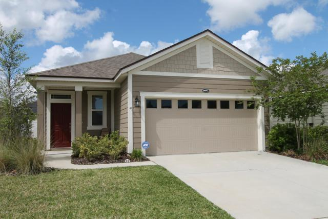 14692 Littleleaf Dr, Jacksonville, FL 32258 (MLS #989703) :: Robert Adams | Round Table Realty