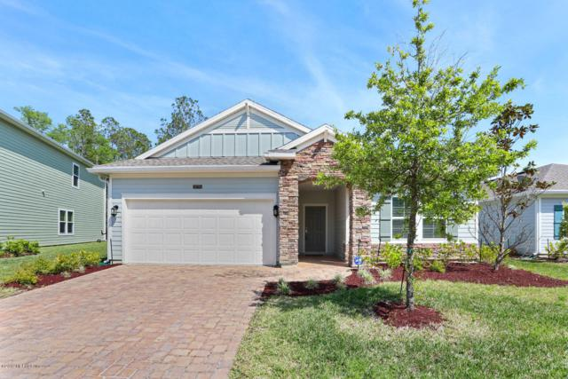 15776 Stedman Lake Dr, Jacksonville, FL 32218 (MLS #989735) :: CrossView Realty