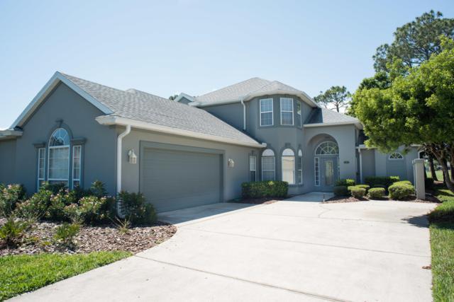 328 Marshside Dr N, St Augustine, FL 32080 (MLS #989736) :: Young & Volen | Ponte Vedra Club Realty