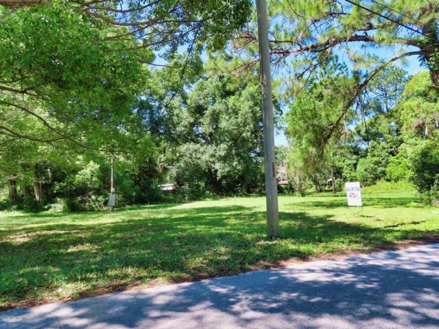 109 Putnam Ave, Palatka, FL 32177 (MLS #989739) :: Young & Volen | Ponte Vedra Club Realty