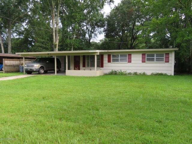 7004 Clovis Rd, Jacksonville, FL 32205 (MLS #989788) :: Florida Homes Realty & Mortgage