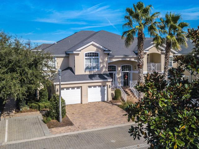 1951 Makarios Dr, St Augustine, FL 32080 (MLS #989794) :: Young & Volen | Ponte Vedra Club Realty
