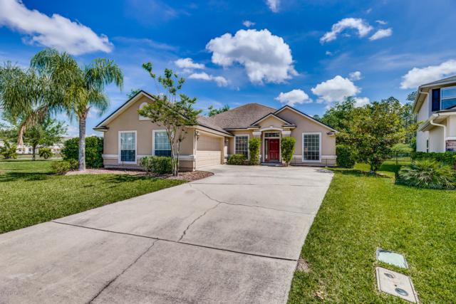 116 Findhorn Ct, St Johns, FL 32259 (MLS #989804) :: Young & Volen | Ponte Vedra Club Realty