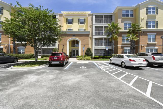 9831 Del Webb Pkwy #4203, Jacksonville, FL 32256 (MLS #989807) :: Noah Bailey Real Estate Group