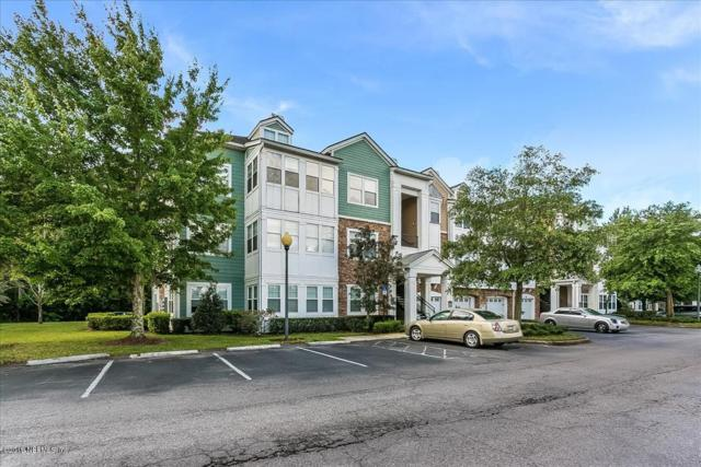 8550 Touchton Rd #2032, Jacksonville, FL 32216 (MLS #989841) :: Young & Volen | Ponte Vedra Club Realty