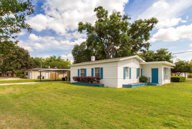 6104 Lawrenceville Cir, Jacksonville, FL 32217 (MLS #989844) :: Florida Homes Realty & Mortgage