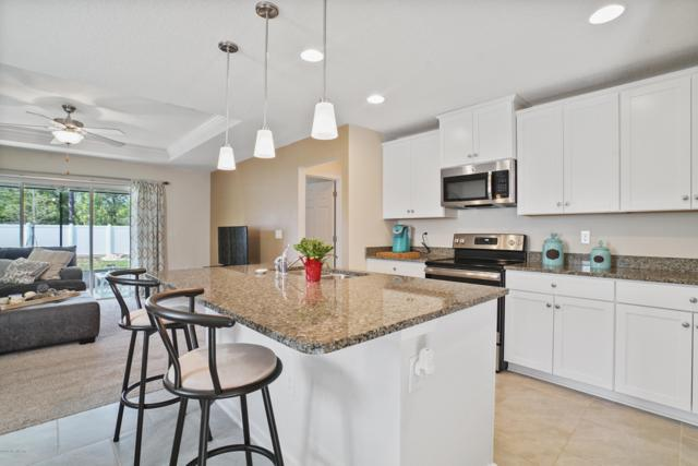 399 Santorini Ct, St Augustine, FL 32086 (MLS #989865) :: The Hanley Home Team