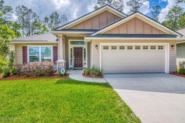 2688 Bluff Estate Way, Jacksonville, FL 32226 (MLS #989874) :: The Hanley Home Team
