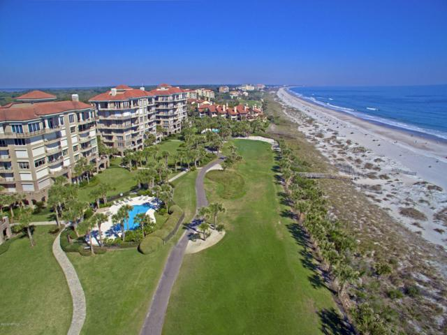 1501 Piper Dunes Pl, Fernandina Beach, FL 32034 (MLS #989876) :: The Hanley Home Team