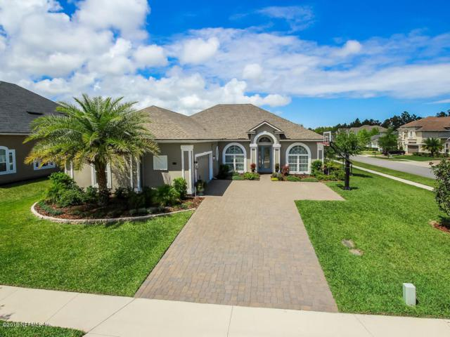 191 Cumberland Island Cir, Ponte Vedra, FL 32081 (MLS #989896) :: Jacksonville Realty & Financial Services, Inc.