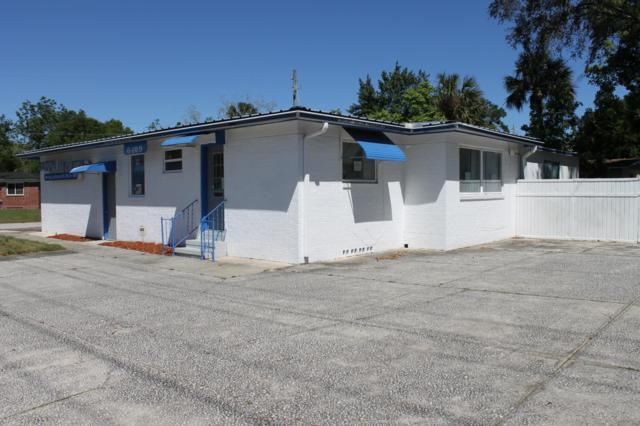 6409 Merrill Rd, Jacksonville, FL 32277 (MLS #989905) :: Sieva Realty