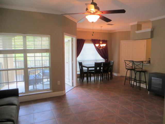 7800 Point Meadows Dr #622, Jacksonville, FL 32256 (MLS #989910) :: Young & Volen | Ponte Vedra Club Realty
