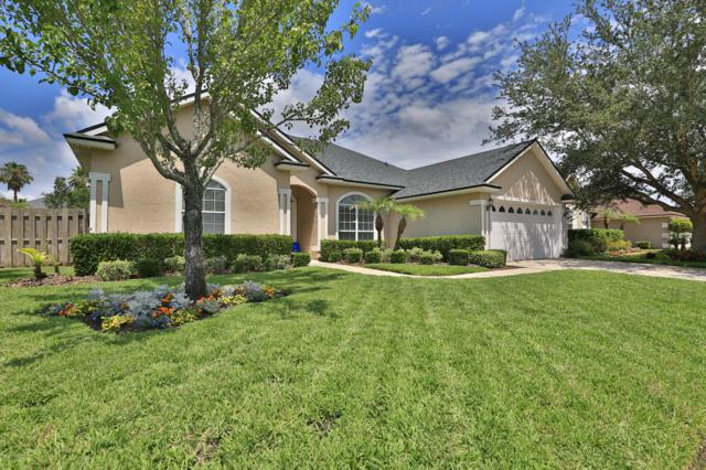 2434 Brook Park Way, Jacksonville, FL 32246 (MLS #989958) :: The Hanley Home Team