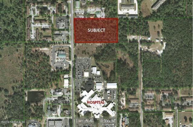 0 Zeagler Dr, Palatka, FL 32177 (MLS #989974) :: Florida Homes Realty & Mortgage