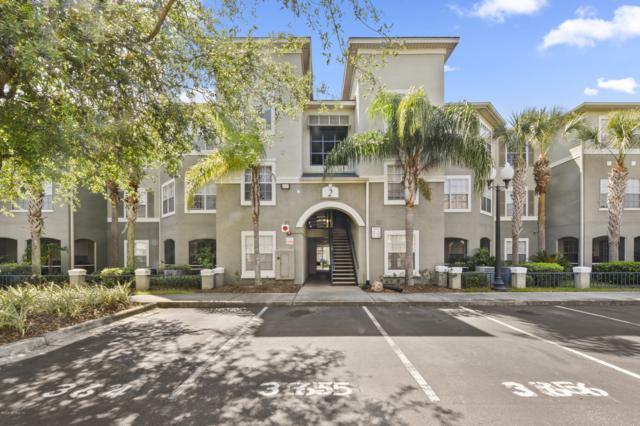 3591 Kernan Blvd S #207, Jacksonville, FL 32224 (MLS #990012) :: Young & Volen | Ponte Vedra Club Realty