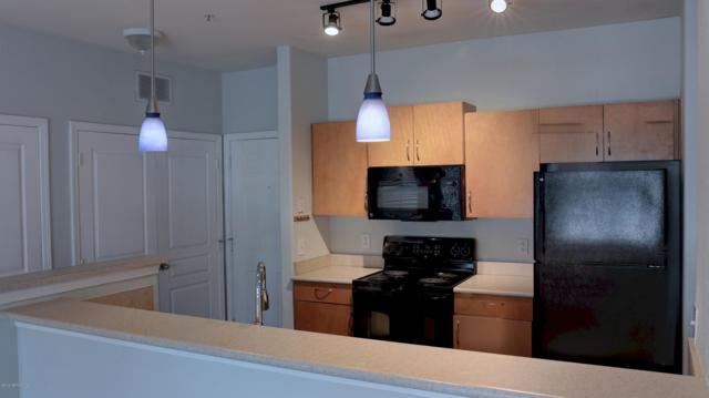 8290 Gate Pkwy W #1219, Jacksonville, FL 32216 (MLS #990035) :: Florida Homes Realty & Mortgage