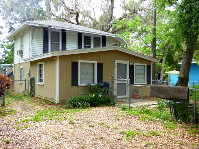 1650 Boulder St #1, Jacksonville, FL 32207 (MLS #990038) :: Ancient City Real Estate