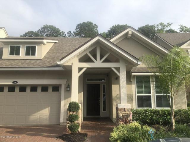 176 Frontierland Trl, Ponte Vedra Beach, FL 32081 (MLS #990095) :: Ancient City Real Estate