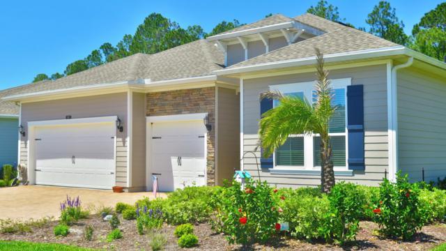 58 Antilles Rd, St Augustine, FL 32092 (MLS #990097) :: Sieva Realty