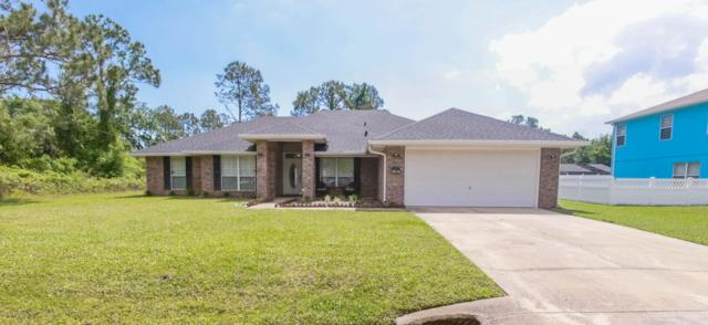 XX Perrrotti Ln, Palm Coast, FL 32164 (MLS #990101) :: Jacksonville Realty & Financial Services, Inc.