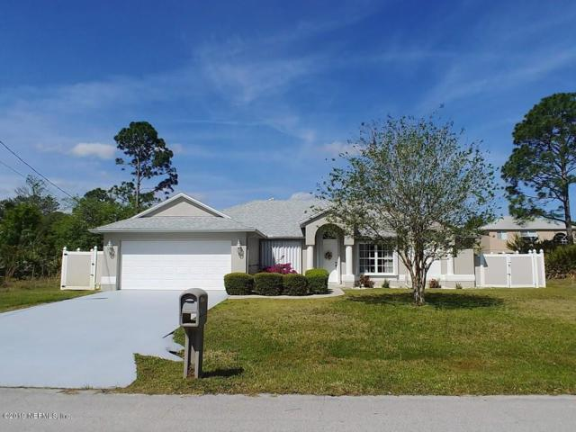 73 Princeton Ln, Palm Coast, FL 32164 (MLS #990108) :: Jacksonville Realty & Financial Services, Inc.