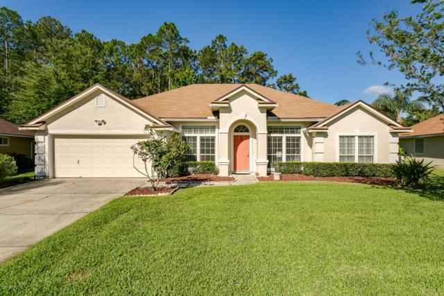 111 Elmwood Dr, St Johns, FL 32259 (MLS #990119) :: EXIT Real Estate Gallery