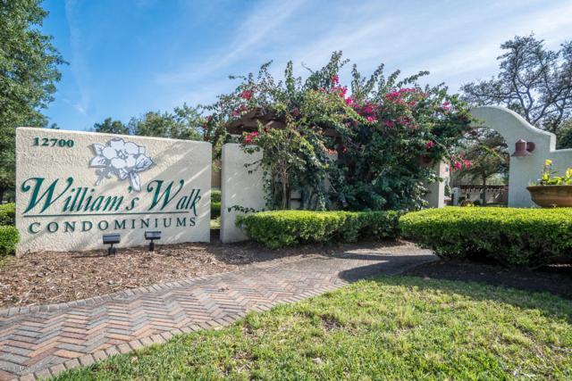 12700 Bartram Park Blvd #1522, Jacksonville, FL 32258 (MLS #990153) :: Summit Realty Partners, LLC