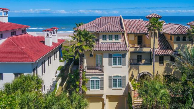3 Dunes Ct, Amelia Island, FL 32034 (MLS #990162) :: EXIT Real Estate Gallery