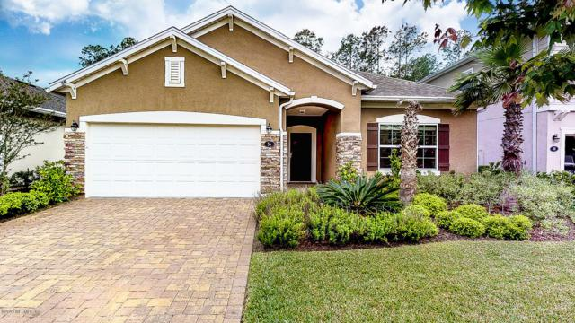 56 Gray Wolf Trl, Ponte Vedra, FL 32081 (MLS #990188) :: CrossView Realty