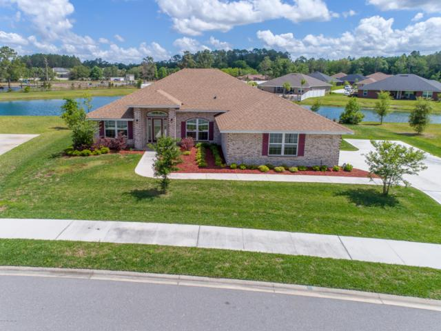 7963 Capeside Way, Jacksonville, FL 32222 (MLS #990219) :: Florida Homes Realty & Mortgage