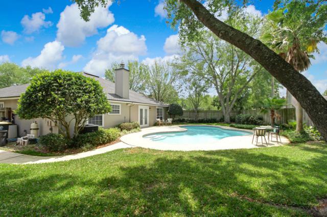13010 River Springs Way, Jacksonville, FL 32224 (MLS #990266) :: Young & Volen | Ponte Vedra Club Realty