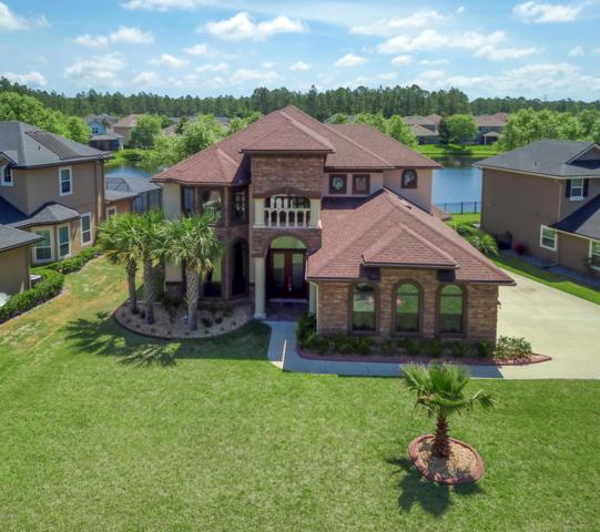 132 Quail Creek Cir, St Johns, FL 32259 (MLS #990285) :: Florida Homes Realty & Mortgage