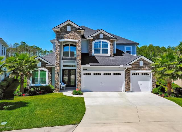 105 Queensland Cir, Jacksonville, FL 32081 (MLS #990298) :: Young & Volen | Ponte Vedra Club Realty