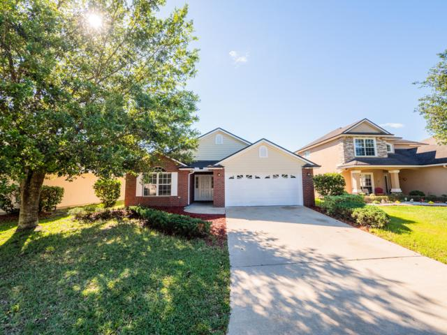 3729 Briar Ln, Orange Park, FL 32065 (MLS #990303) :: EXIT Real Estate Gallery