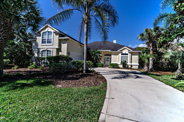 637 Sand Isles Cir, Ponte Vedra Beach, FL 32082 (MLS #990311) :: Florida Homes Realty & Mortgage