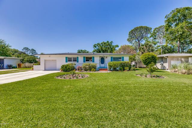 3826 Marianna Rd, Jacksonville, FL 32217 (MLS #990342) :: Jacksonville Realty & Financial Services, Inc.