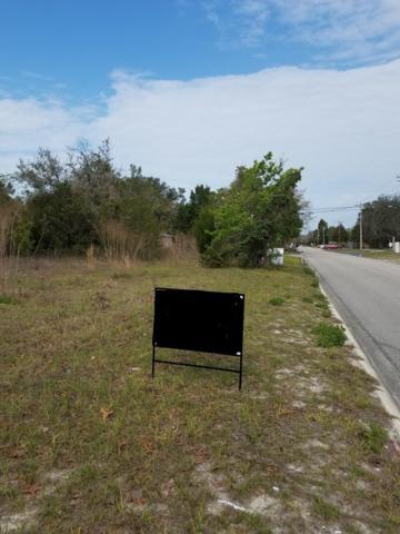 471 Madison Ave, Orange Park, FL 32065 (MLS #990345) :: The Hanley Home Team