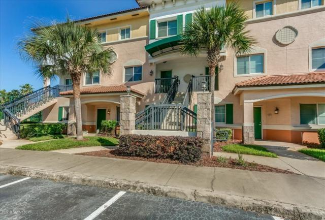 9745 Touchton Rd #1422, Jacksonville, FL 32246 (MLS #990364) :: Summit Realty Partners, LLC
